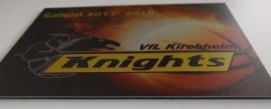 knights-schildchen