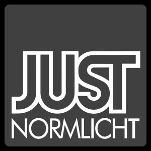 Just Normlicht
