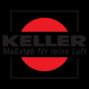 Keller Lufttechnik